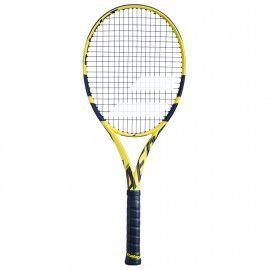 Теннисная ракетка Babolat PURE AERO NC 102354/191