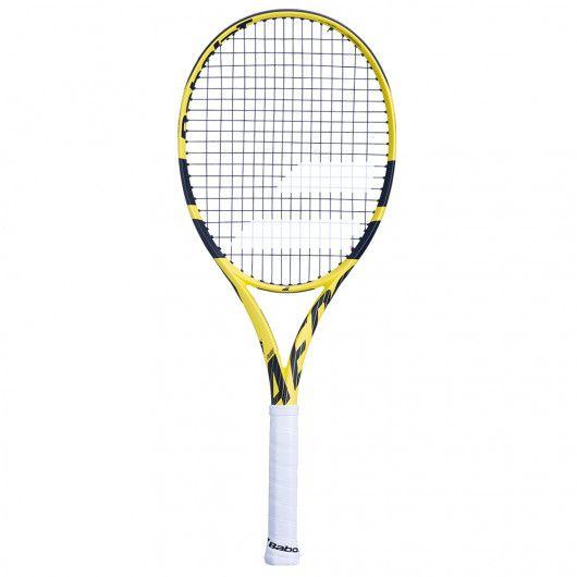 Теннисная ракетка Babolat PURE AERO LITE 102360/191