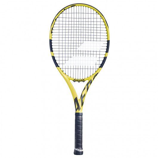 Теннисная ракетка Babolat AERO G 102390/191