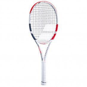 Теннисная ракетка Babolat PURE STRIKE 100 NC 102400/323