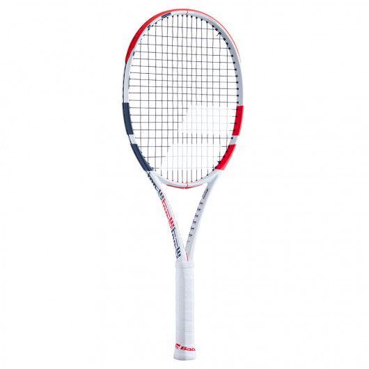 Теннисная ракетка Babolat PURE STRIKE TEAM NC 102402/323