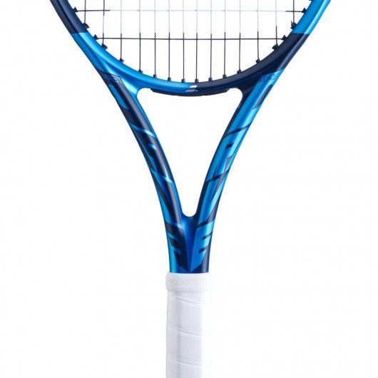 Теннисная ракетка Babolat PURE DRIVE TEAM NC 102441/136