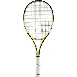 Теннисная ракетка Babolat PULSION 102 121159/142...