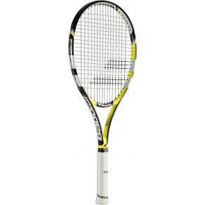 Теннисная ракетка Babolat PULSION 102 121159/142