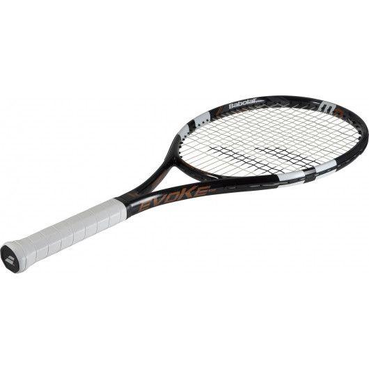Теннисная ракетка Babolat EVOKE 102 121162/105