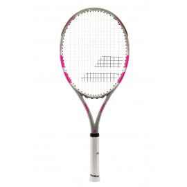 Теннисная ракетка Babolat FLOW LITE 121173/206