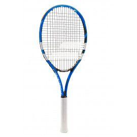 Теннисная ракетка Babolat FALCON 121179/136