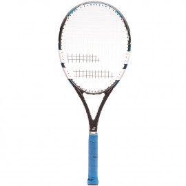 Теннисная ракетка б/у Babolat RIVAL DRIVE 121180/146T...