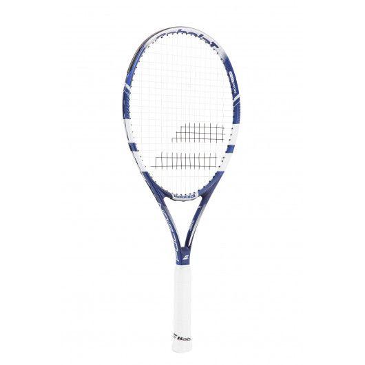 Теннисная ракетка Babolat PULSION 105 121186/268