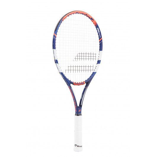 Теннисная ракетка Babolat PULSION 102 121187/267