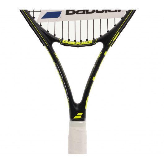 Теннисная ракетка Babolat EVOKE 102 121189/230