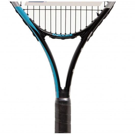 Теннисная ракетка Babolat EAGLE 121192/286
