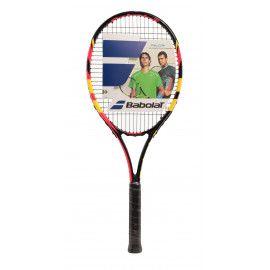 Теннисная ракетка Babolat FALCON 121193/287