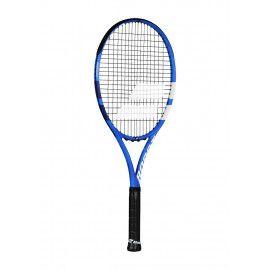 Теннисная ракетка Babolat BOOST DRIVE 121197/136...
