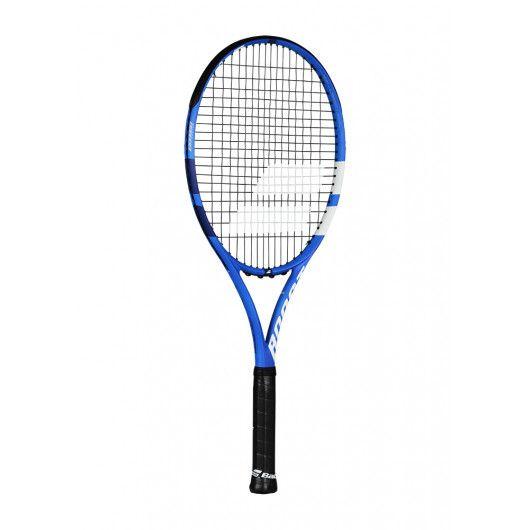 Теннисная ракетка Babolat BOOST DRIVE 121197/136