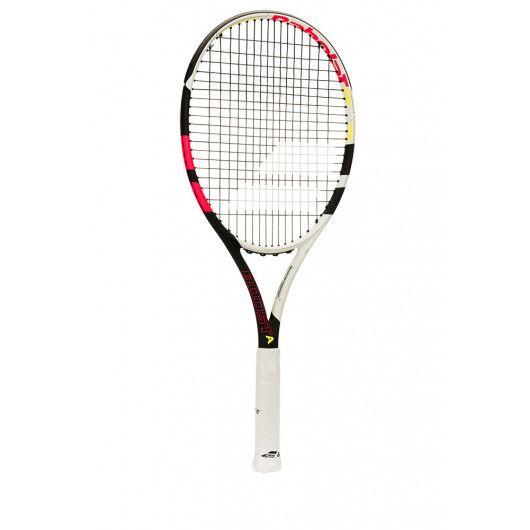 Теннисная ракетка Babolat BOOST AERO W 121198/178