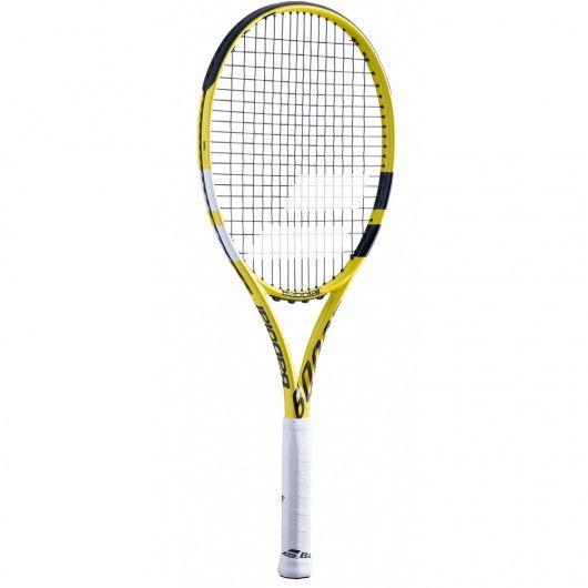 Теннисная ракетка Babolat BOOST AERO 121199/191
