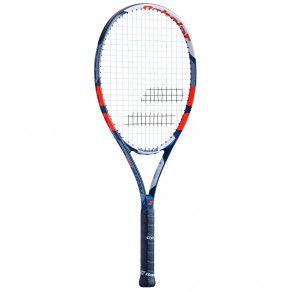 Теннисная ракетка Babolat PULSION 105 121200/305