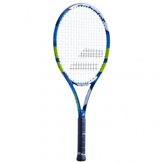 Теннисная ракетка Babolat PULSION 102 121201/306