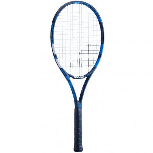 Теннисная ракетка Babolat EVOKE 105 121202/307