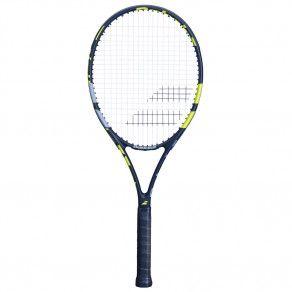 Теннисная ракетка Babolat EVOKE 102 121203/271