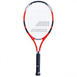 Теннисная ракетка Babolat EAGLE 121204/313