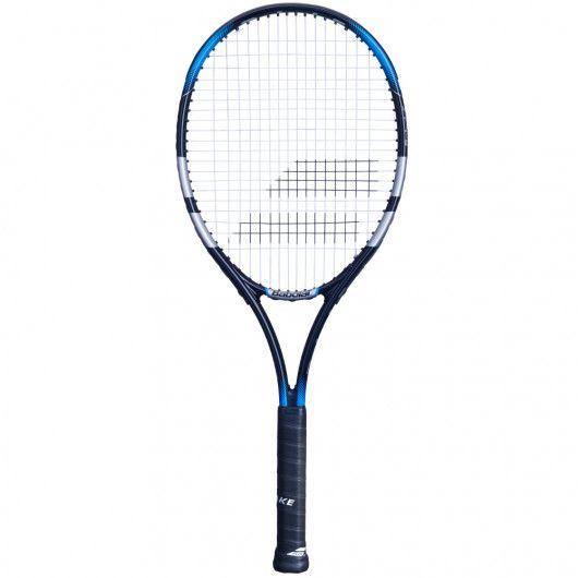 Теннисная ракетка Babolat FALCON 121205/314