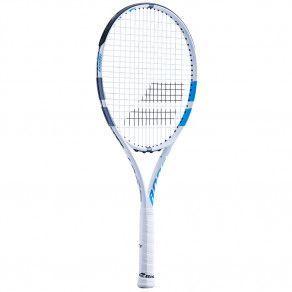 Теннисная ракетка Babolat BOOST DRIVE W 121206/315