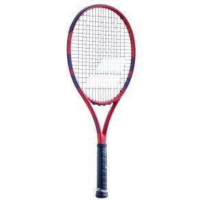 Теннисная ракетка Babolat BOOST LTD RG 121208/120