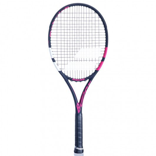 Теннисная ракетка Babolat BOOST AERO W 121211/335