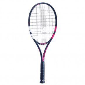 Теннисная ракетка Babolat BOOST AERO W 121211/335...
