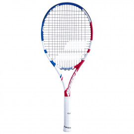 Теннисная ракетка Babolat BOOST FR 121212/331...