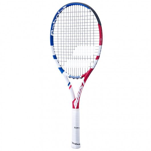 Теннисная ракетка Babolat BOOST FR 121212/331