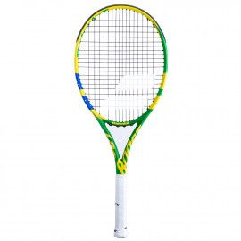 Теннисная ракетка Babolat BOOST BRA 121215/331...