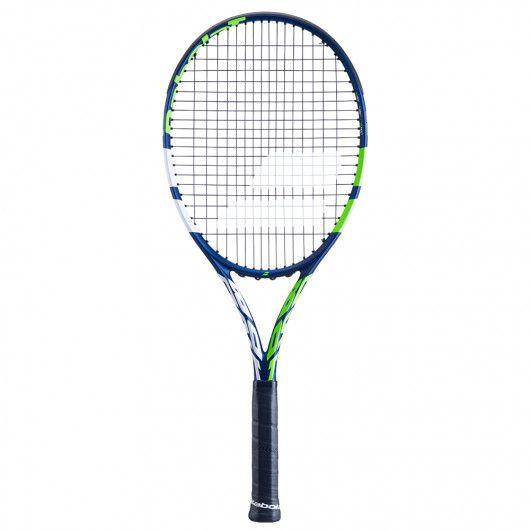 Теннисная ракетка Babolat BOOST DRIVE 121221/306