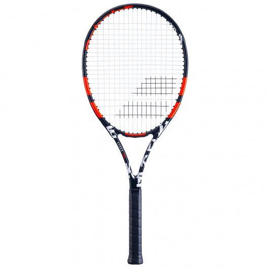 Теннисная ракетка Babolat EVOKE 105 121223/162
