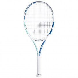 Теннисная ракетка Babolat BOOST DRIVE W 121224/353...