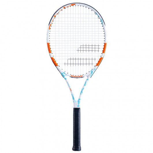 Теннисная ракетка Babolat EVOKE 102 WOMEN 121225/197