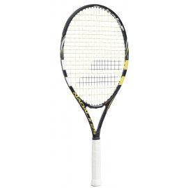 Теннисная ракетка детская 7-10 лет Babolat NADAL JR 25 140180/142...