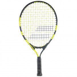 Теннисная ракетка детская 3-5 лет Babolat NADAL JR 19 140183/142...