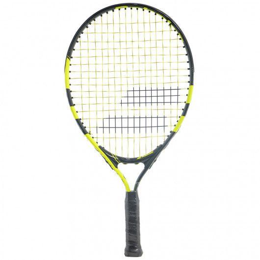 Теннисная ракетка детская 3-5 лет Babolat NADAL JR 19 140183/142