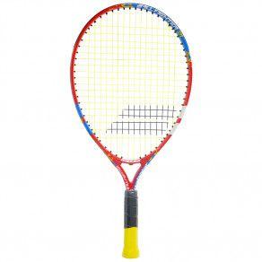 Теннисная ракетка детская 5-7 лет Babolat BALLFIGHTER 21 140186/209