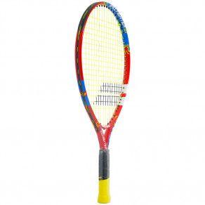 Теннисная ракетка детская 5-7 лет Babolat BALLFIGHTER 21 140186/209...