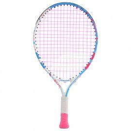 Теннисная ракетка детская 3-5 лет Babolat B FLY 19 140192/213(140192/2...