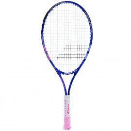 Теннисная ракетка детская 7-10 лет Babolat B FLY 25 140201/260...