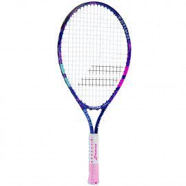 Теннисная ракетка детская 5-7 лет Babolat B FLY 23 140202/284...