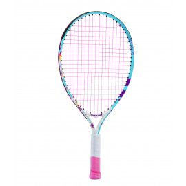 Теннисная ракетка детская 5-7 лет Babolat B FLY 21 140203/278...