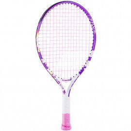 Теннисная ракетка детская 3-5 лет Babolat B FLY 19 140204/167...