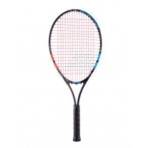 Теннисная ракетка детская 7-10 лет Babolat BALLFIGHTER 25 140205/276