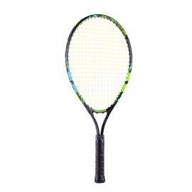 Теннисная ракетка детская 5-7 лет Babolat BALLFIGHTER 23 140206/275...